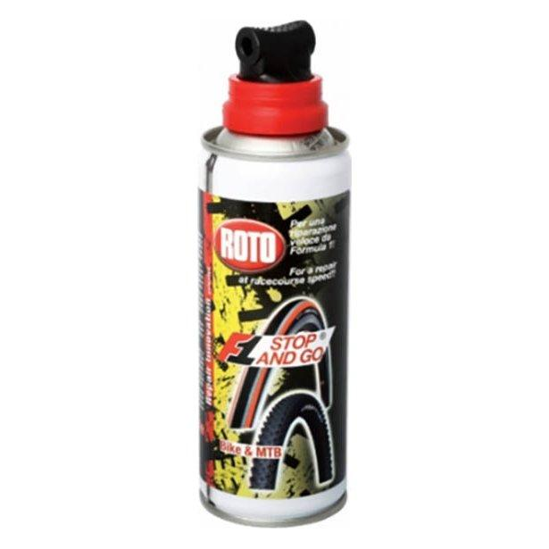 ROTO Stop and Go 100ml
