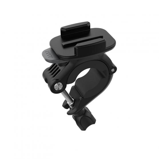 GOPRO HANDLEBAR RIDE HERO/SEATPOST+POLE MOUNT