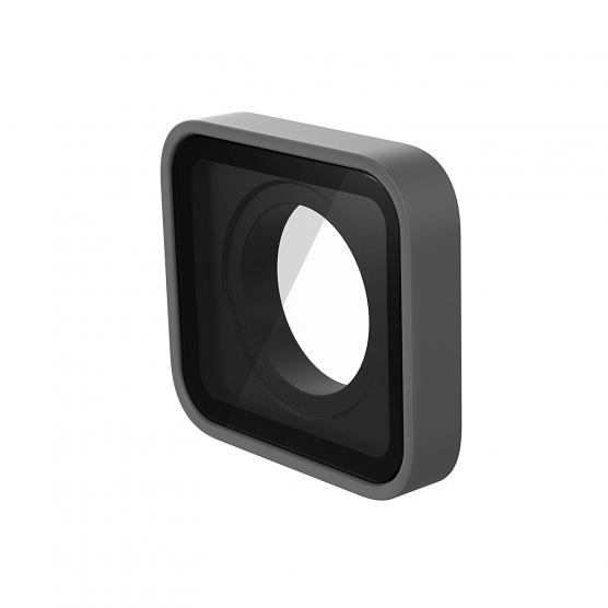 GOPRO PROTECTIVE LENS REPLACEMENT HERO5 BLACK