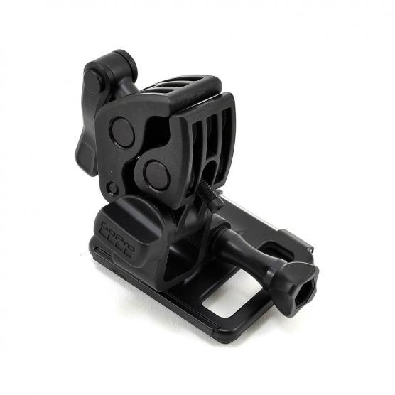 GOPRO SPORTSMAN MOUNT (HERO5)