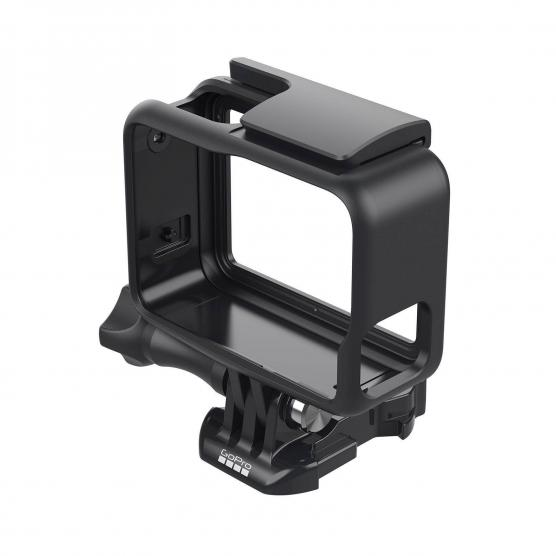 GOPRO THE FRAMES (HERO5 BLACK)