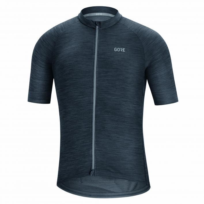 GORE C3 Jersey