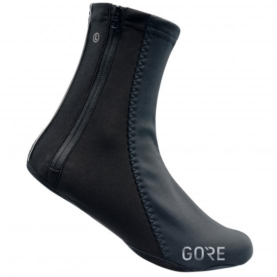 GORE C5 WS Thermo Shoecover