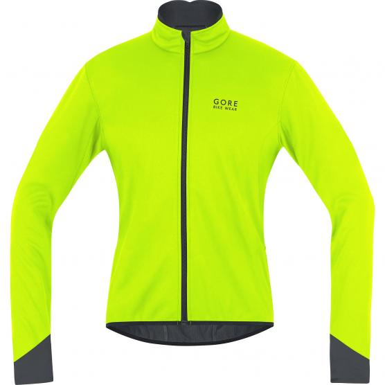 GORE Power 2.0 WS Soft Shell Jacket