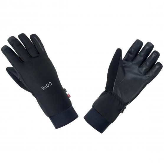 GORE WS Insulated Glove