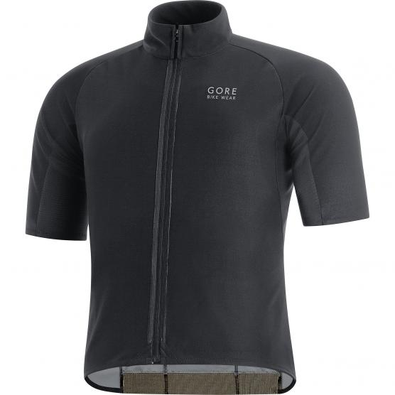 GORE Oxygen Classic WS Jersey