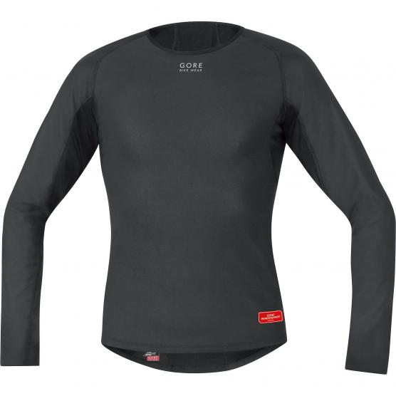 GORE Thermo WS Jersey