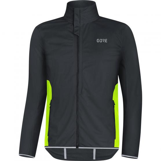 GORE R3 GWS WATER RESISTANT GIACCA