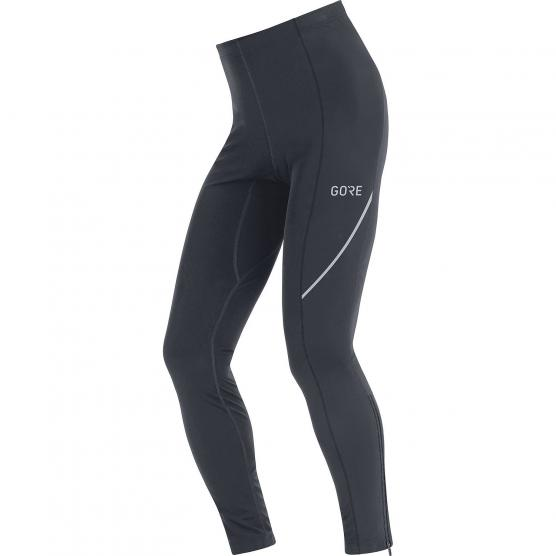GORE R3 THERMO TIGHTS
