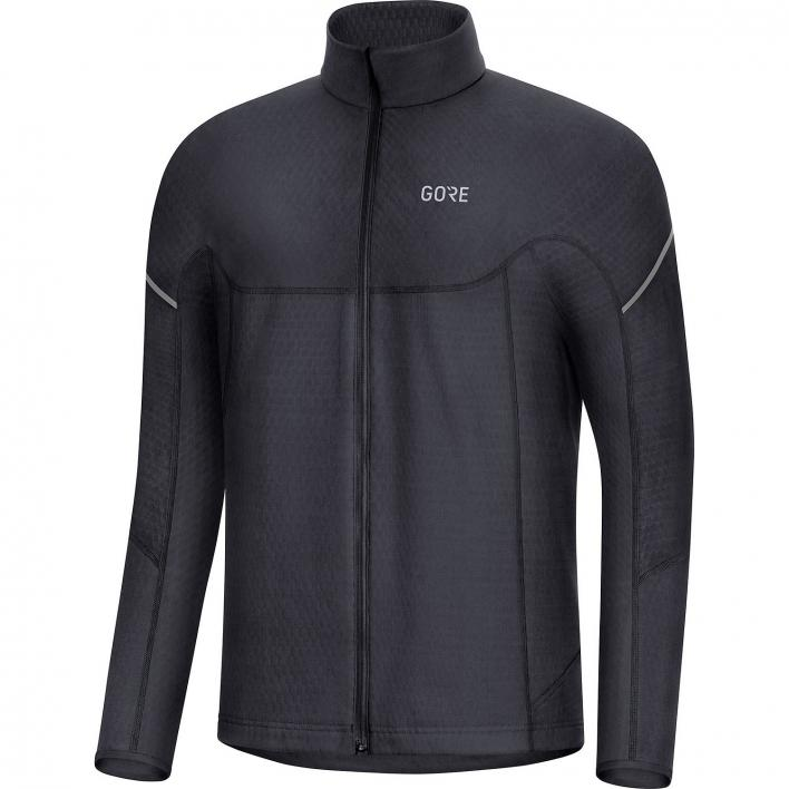 GORE THERMO LS ZIP