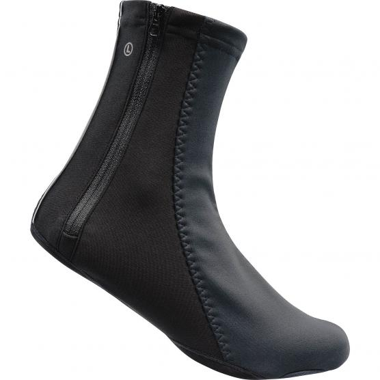 GORE Universal Thermo WS Shoecover