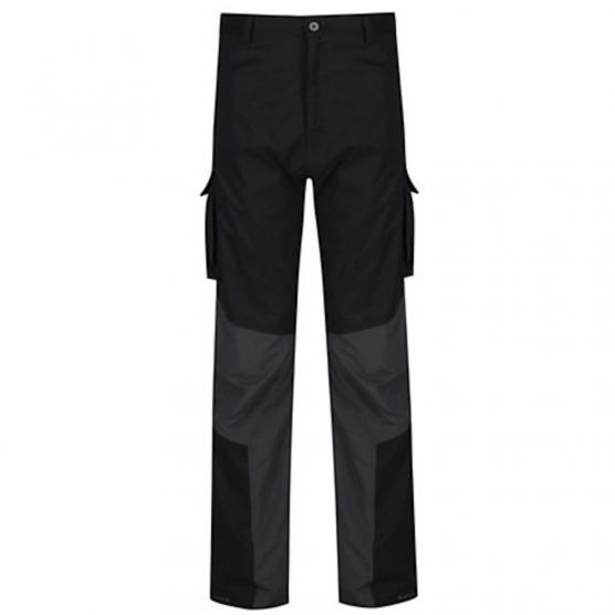 GREYS TECHNICAL FISHING TROUSERS TG. L
