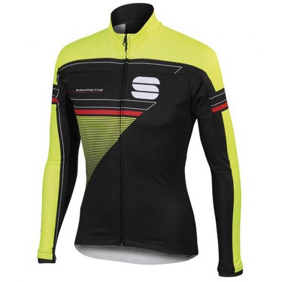 SPORTFUL Gruppetto WS Jacket