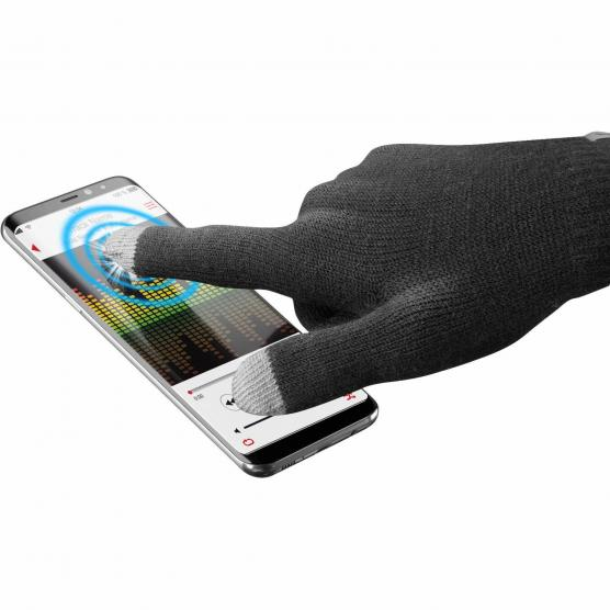 CELLULAR LINE Touch Gloves M