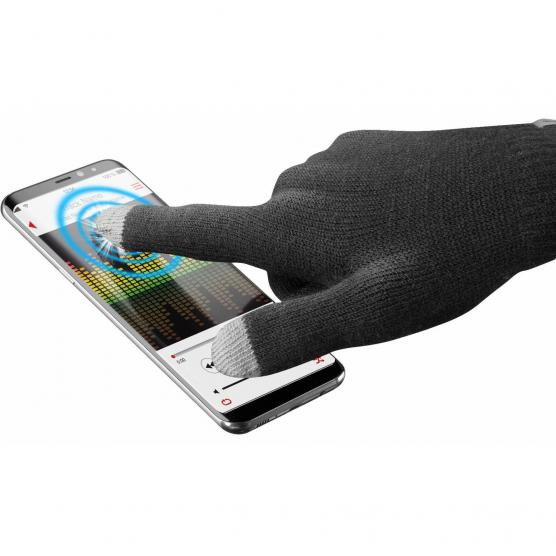 CELLULAR LINE Touch Gloves XL