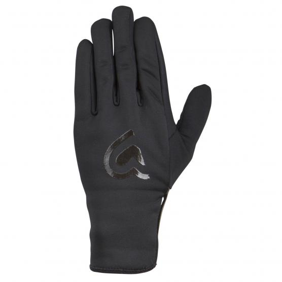 PISSEI Ciclone Gloves