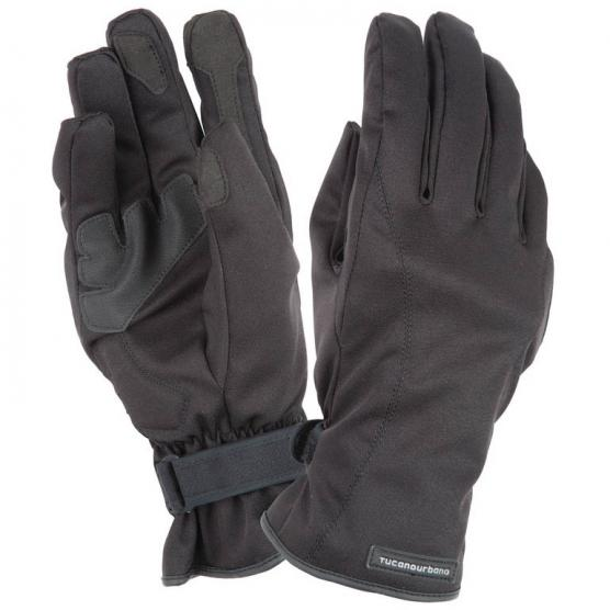 TUCANO URBANO Ginko Winter Glove
