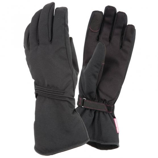 TUCANO URBANO Password Lady Glove