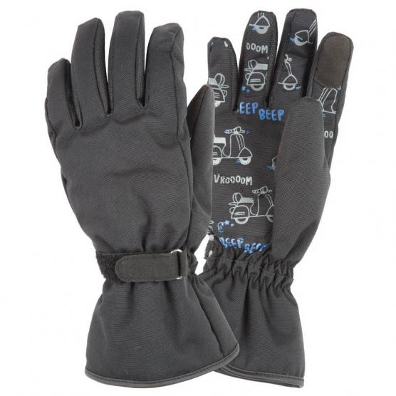 TUCANO URBANO Password Kid Glove