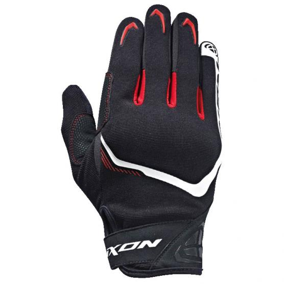 IXON RS Lift 2.0 Gloves