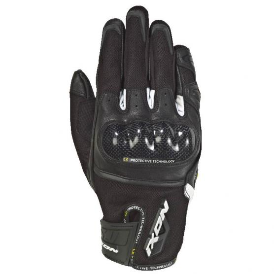 IXON RS Rise Air Glove
