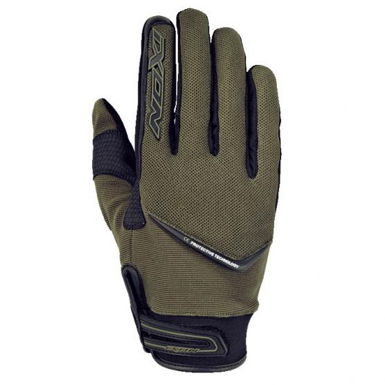 IXON RS Slick HP Glove