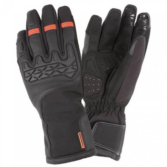 TUCANO URBANO Winter Dogon Glove