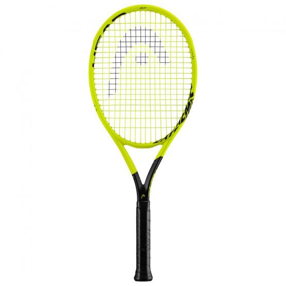 HEAD GRAPHENE 360 EXTREME MP 2019