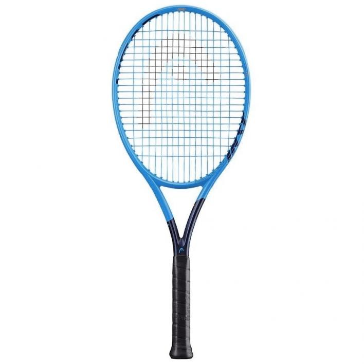 HEAD GRAPHENE 360 INSTINCT MP 2019