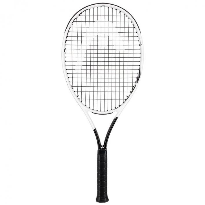 HEAD GRAPHENE 360+ SPEED JR (25) 2020