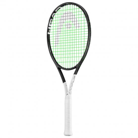 HEAD GRAPHENE 360 SPEED MP LITE 2018