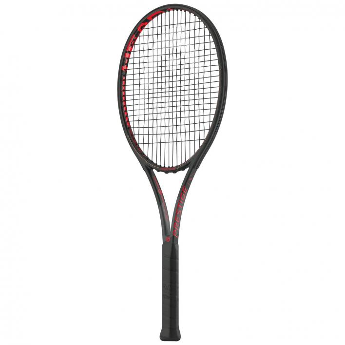HEAD GRAPHENE TOUCH PRESTIGE MID U