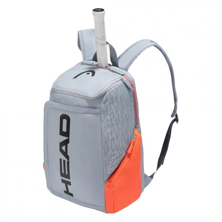 HEAD RADICAL BACKPACK REBEL