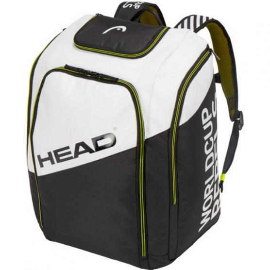 HEAD REBELS BACKPACK S