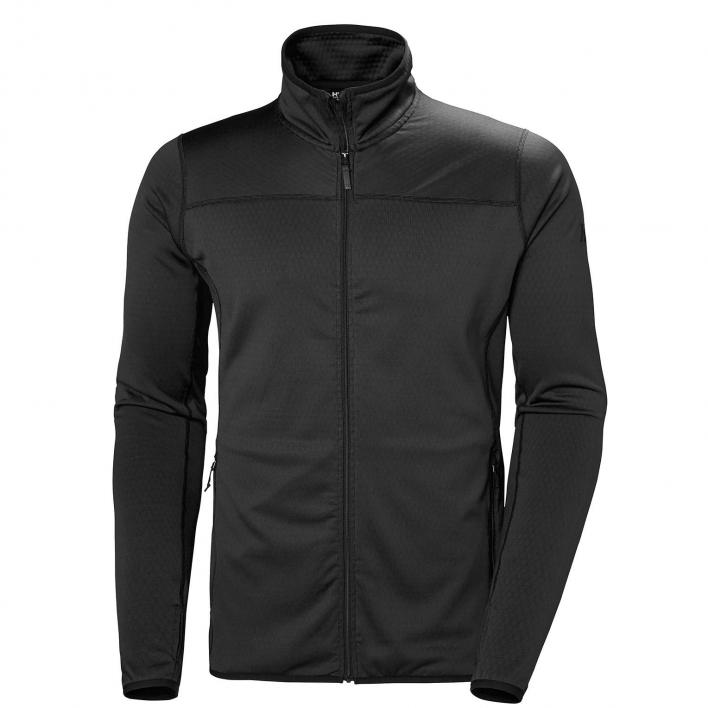 HELLEY HANSEN VERTEX JACKET