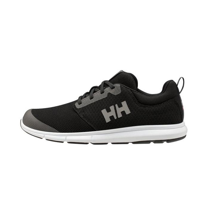 HELLY HANSEN FEATERING