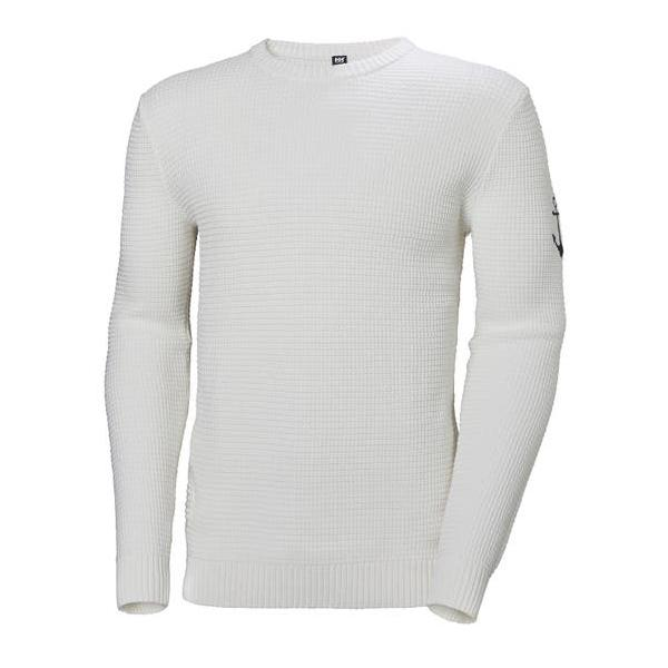 HELLY HANSEN FJORD SWEATER