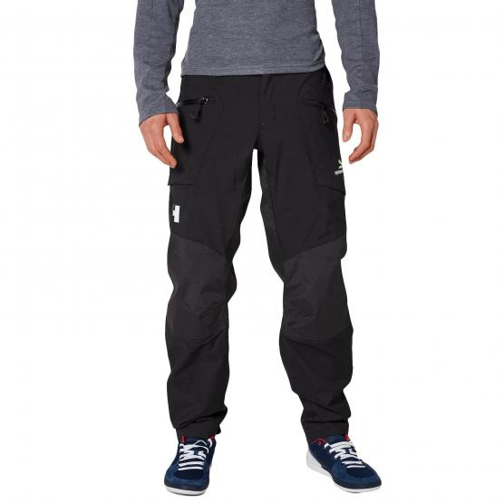 HELLY HANSEN HH HP FOIL PANT