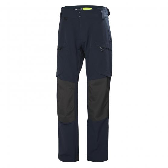 HELLY HANSEN HP DYNAMIC PANTS