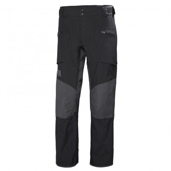 HELLY HANSEN HP FOIL PANT