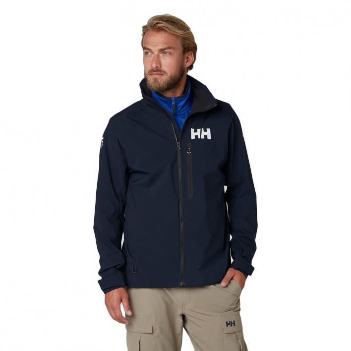 HELLY HANSEN HP RACING JKT