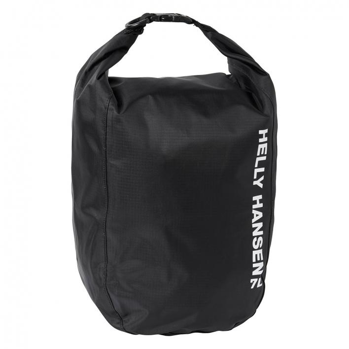 HELLY HANSEN LIGHT DRY BAG 7 LT