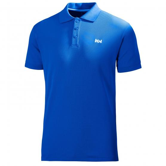 HELLY HANSEN NEW DRIFTLINE POLO