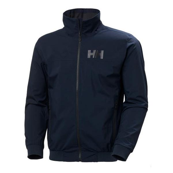 HELLY HANSEN RACING WIND JKT