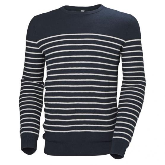 HELLY HANSEN SKAGEN SWEATER