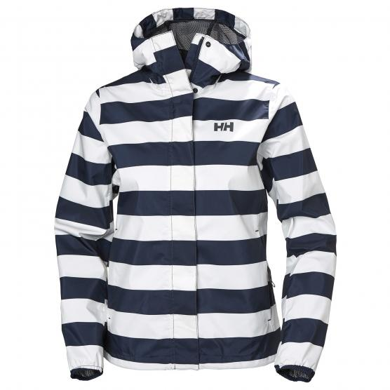 HELLY HANSEN W BRAY JACKET