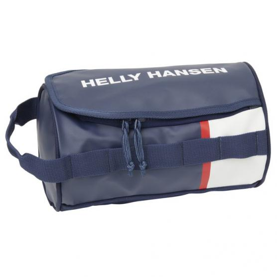 HELLY HANSEN WASH BAG