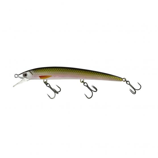 MOLIX FINDER JERK 110 COL. TENNESSE SHAD