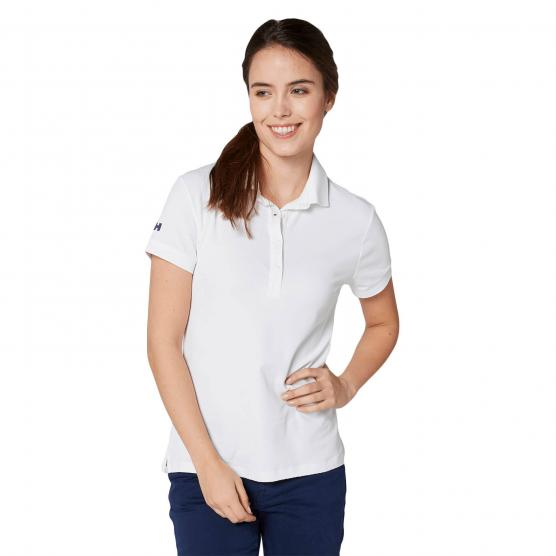HH CREWLINE POLO