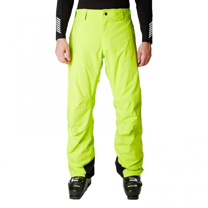 HH LEGENDARY INSULATED PANT